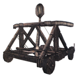 Catapult (BS)