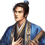 Guojia-100manninsangokushi