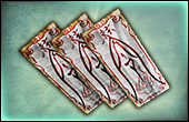 File:Paper Talismans - 2nd Weapon (DW8).png