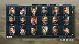 Portrait Set 231 (ROTKT DLC)