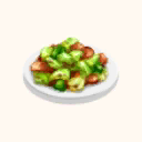 File:Twice Cooked Pork (TMR).png