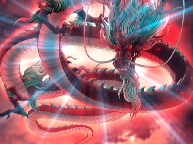 File:Blackdragon-haruka4.jpg