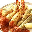 File:Cooking Navigator Recipe 29.png