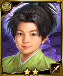 Ieyasu5-100manninnobuambit