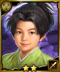 File:Ieyasu5-100manninnobuambit.jpg