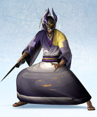 File:Hanzo Hattori Yukata Costume (SW4E DLC).jpg