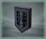 File:Noble Shield.png