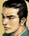 Yoshihisa Shimazu (NASTS)