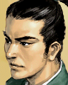 File:Yoshihisa Shimazu (NASTS).png