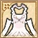 Happiness Dress (HWL)