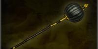 Diaochan/Weapons