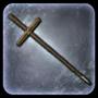 Starting Weapon - Yukimura Sanada (SWSM)