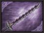 Thunder's Roar (SW2)