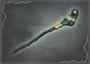 1st Weapon - Zhang Jiao (WO)