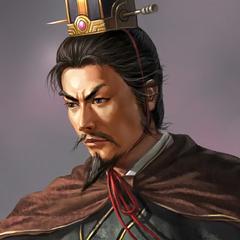 File:Chen Gong (1MROTKS).jpg