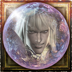 File:Fist of the North Star Trophy 21.png