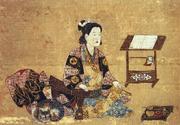 Senhime Portrait