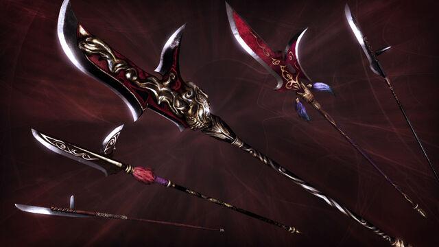 File:Wu Weapon Wallpaper 8 (DW8 DLC).jpg