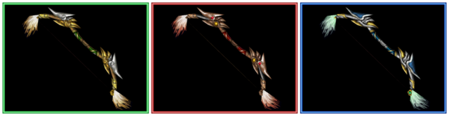 File:DW Strikeforce - Bow 11.png