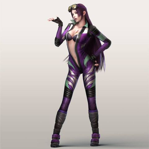 File:No Special Clothes (SW4II DLC).jpg