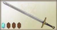 Sword 2 (AWL)