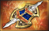 File:Spiked Shield - 4th Weapon (DW8).png