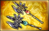 File:Twin Axes - 6th Weapon (DW8XL).png