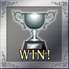 File:Champion Jockey Trophy 3.png