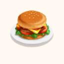 File:Hamburger (TMR).png