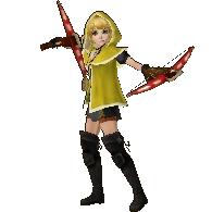 File:Linkle Alternate Costume 3 (HWL DLC).png