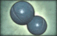 File:1-Star Weapon - Marble of Chaos.png