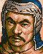 Cai Mao (ROTK5)