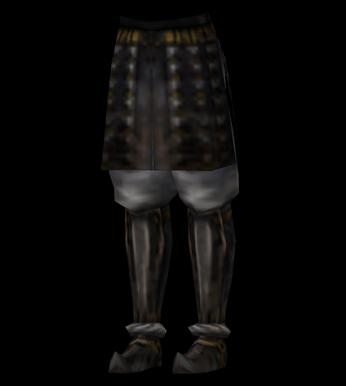 File:Male Leggings 3 (TKD).png