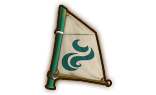 File:Sail - 1st Weapon (HW).png