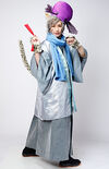 Hanbei2-nobunyagayabou-theatrical