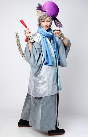 File:Hanbei2-nobunyagayabou-theatrical.jpg
