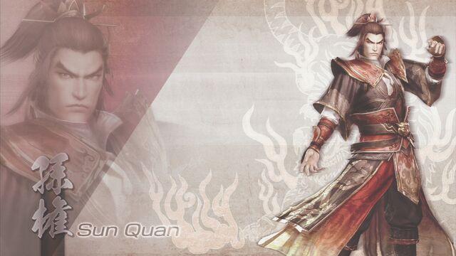 File:SunQuan-DW7XL-WallpaperDLC.jpg