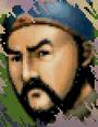 Tang Bin (BK)