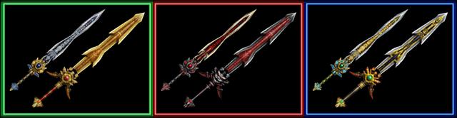 File:DW Strikeforce - Twin Swords 12.png