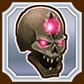File:Stalmaster's Skull (HW).png