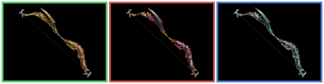 File:DW Strikeforce - Bow 14.png
