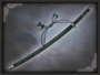 Long Sword (SW2)