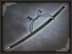 File:Long Sword (SW2).png