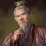 Wang Yun (ROTK11)