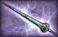 3-Star Weapon - Grand Lance
