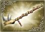 4th Weapon - Sun Ce (WO)