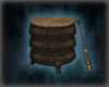 War Drum (DW4)
