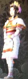 Chihaya (Kessen III)