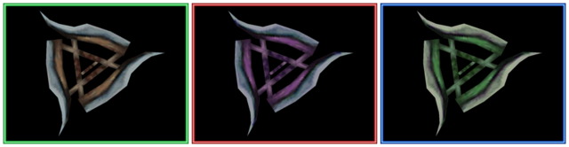 File:DW Strikeforce - Tri Blades 2.png