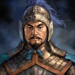 Huo Jun (ROTK11)